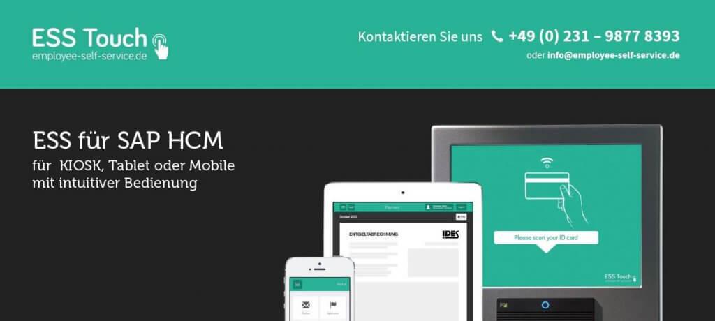 ESS_Touch_Kiosksystem_01